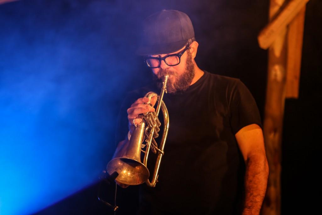 Destinationsmag_Lake_Of_Stars_Trumpeter