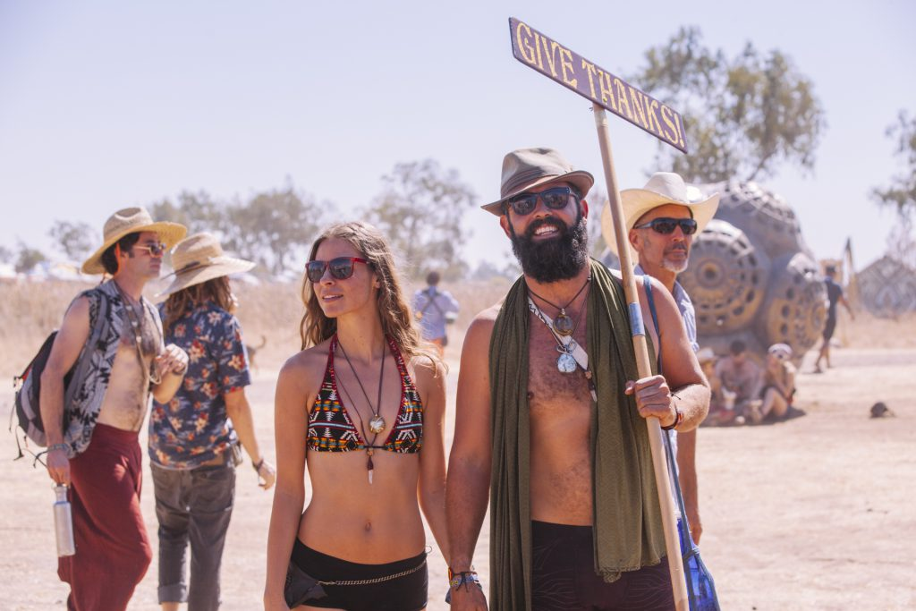 Destinationsmag_Symbiosis_Gathering_Jamie_Rosenberg3