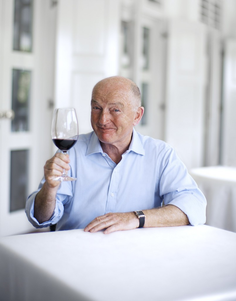 Destinationsmag_Wine_Oz_Clarke