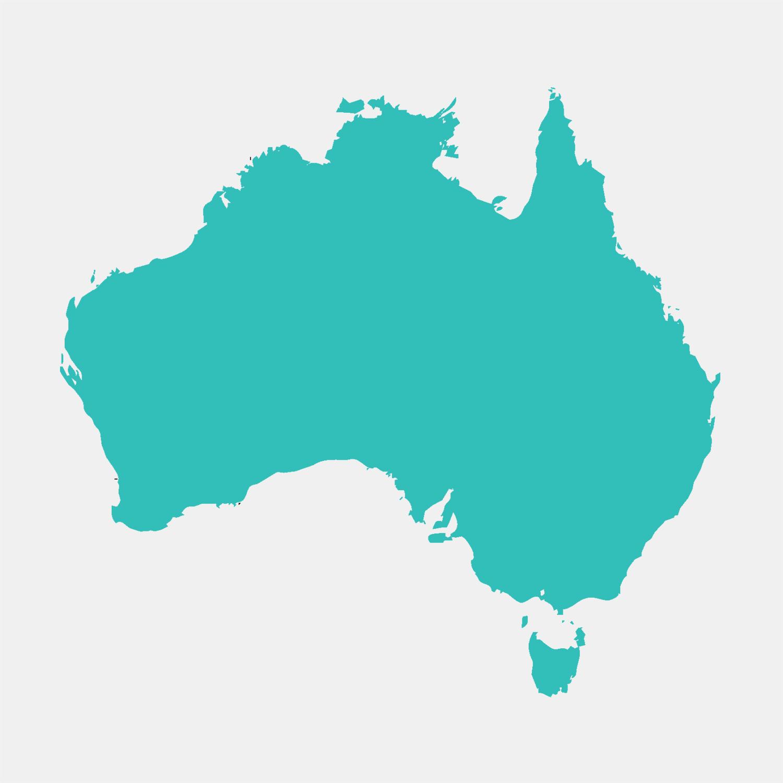 Southwest >> Australia | Destinations Magazine