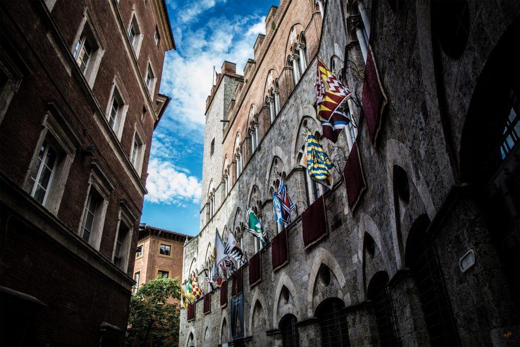 DestinationsMag_Siena-di-Palio_11