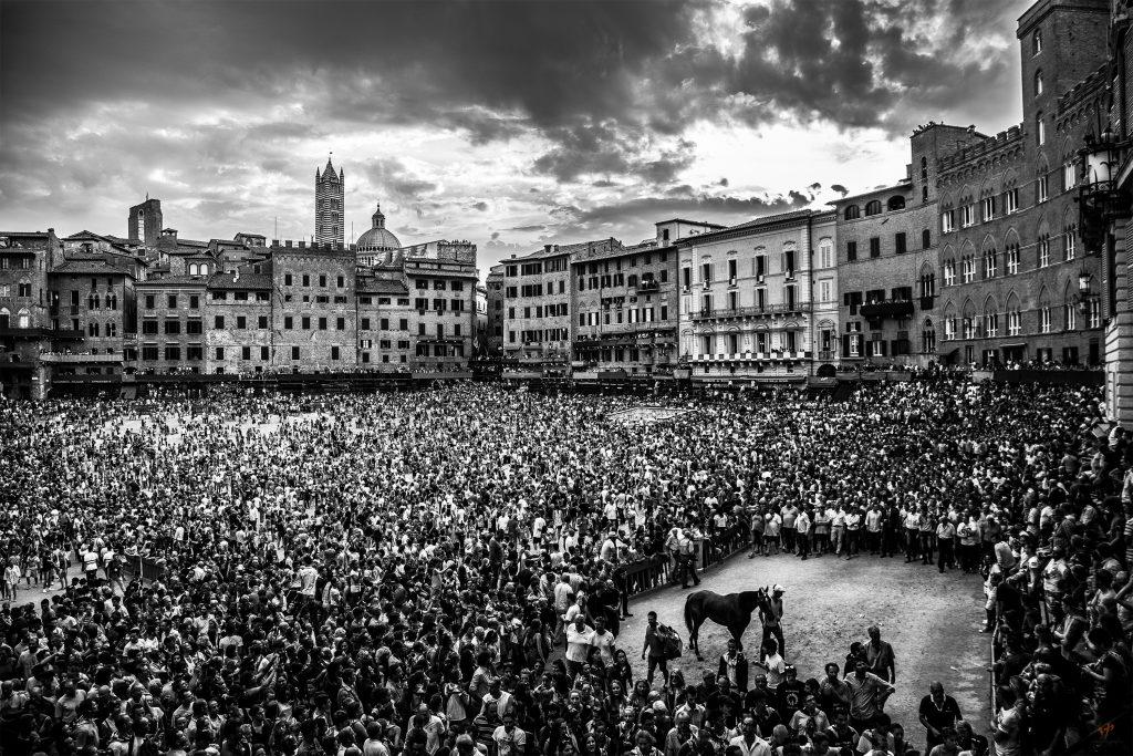 DestinationsMag_Siena-di-Palio_3