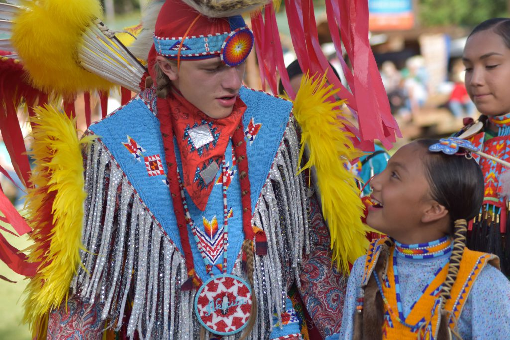 Destinationsmag_CheyenneFDays_Indian Village 002
