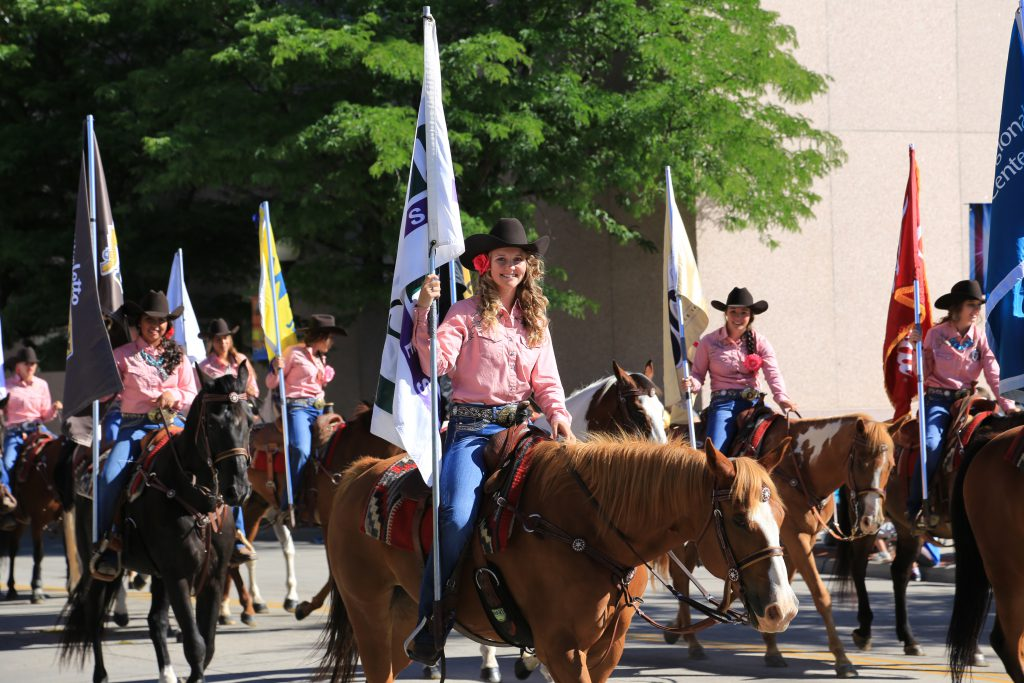 Destinationsmag_CheyenneFDays_Parade 001