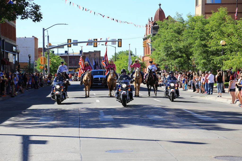 Destinationsmag_CheyenneFDays_Parade-002