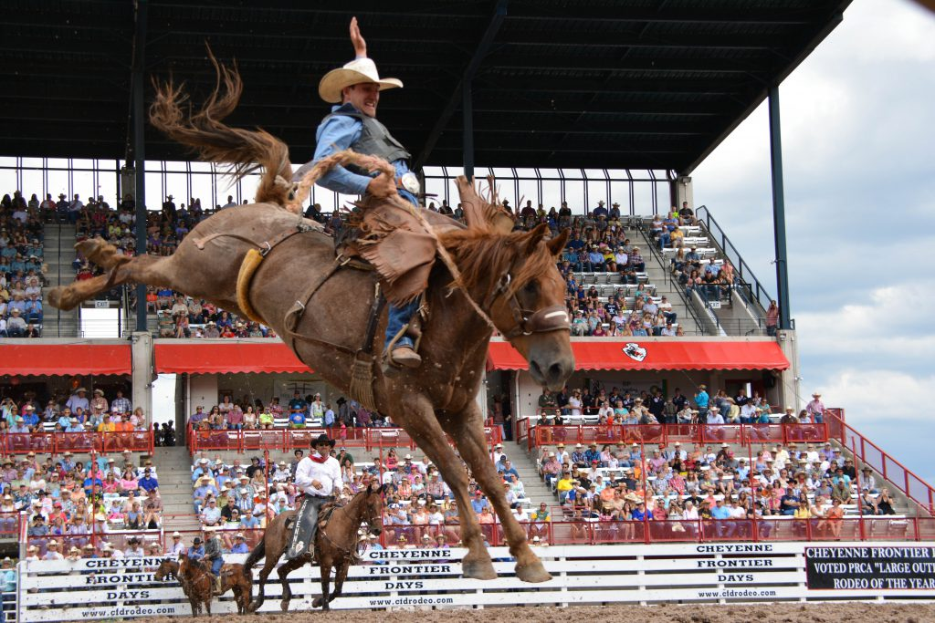 Destinationsmag_CheyenneFDays_Rodeo 008