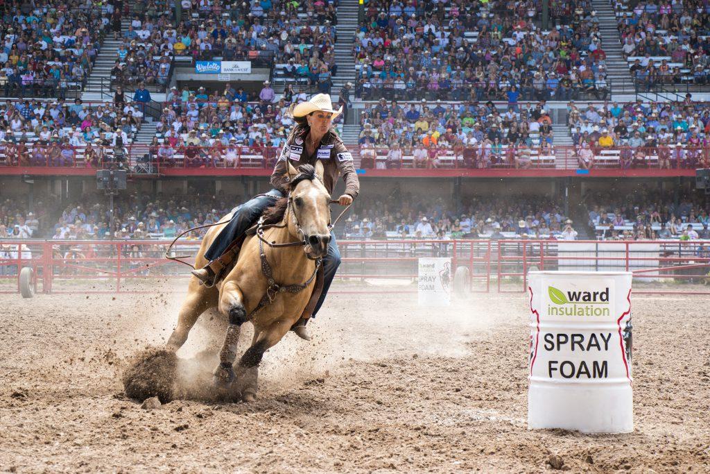 Destinationsmag_CheyenneFDays_Rodeo 011