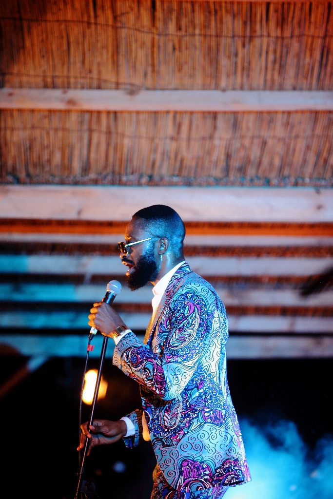 Destinationsmag_Lake_Of_Stars_Maria_Thundu_day_2_-_Ric_Hassani_on_stage(39)
