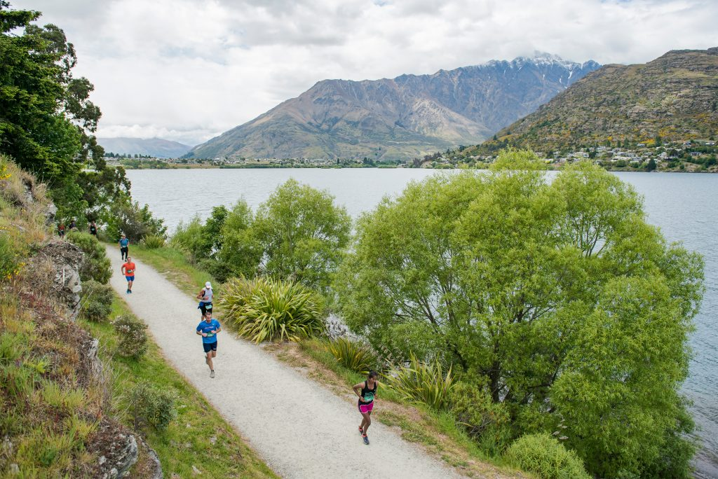 Destinationsmag_QueenstownIntMarathon_DSC_2100