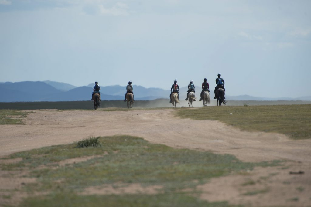 Destinationsmag_Mongol Derby_10