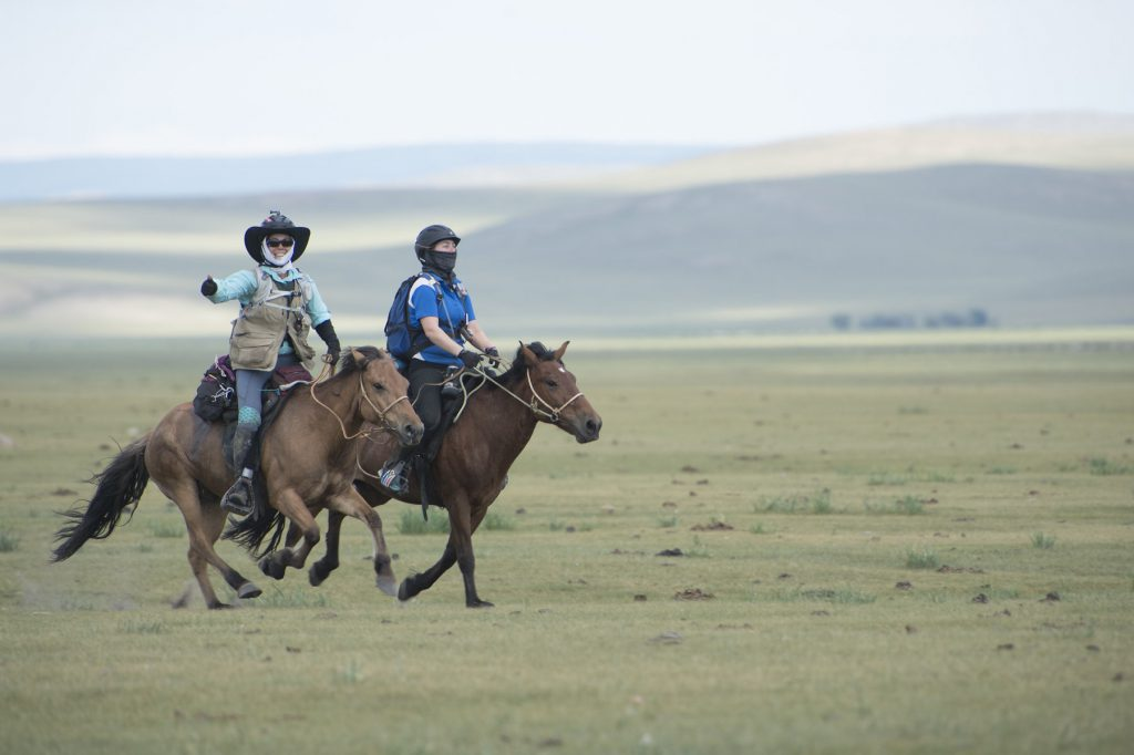 Destinationsmag_Mongol Derby_5
