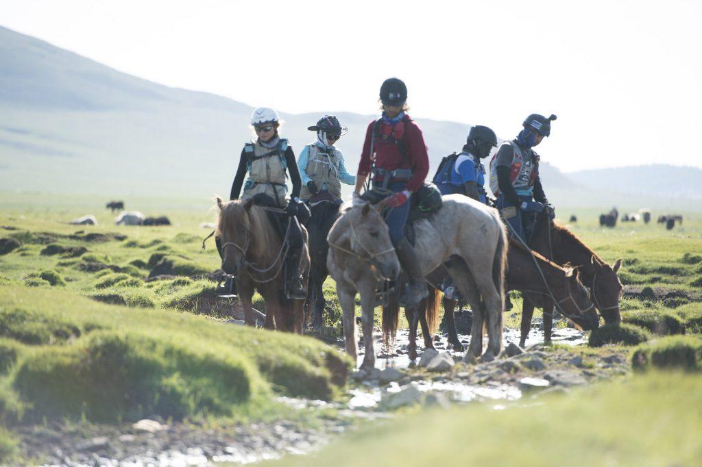 Destinationsmag_Mongol Derby_6