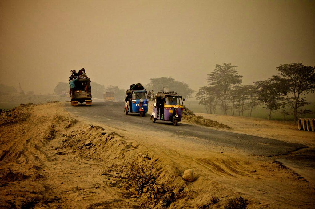 Destinationsmag_RickshawRun_2