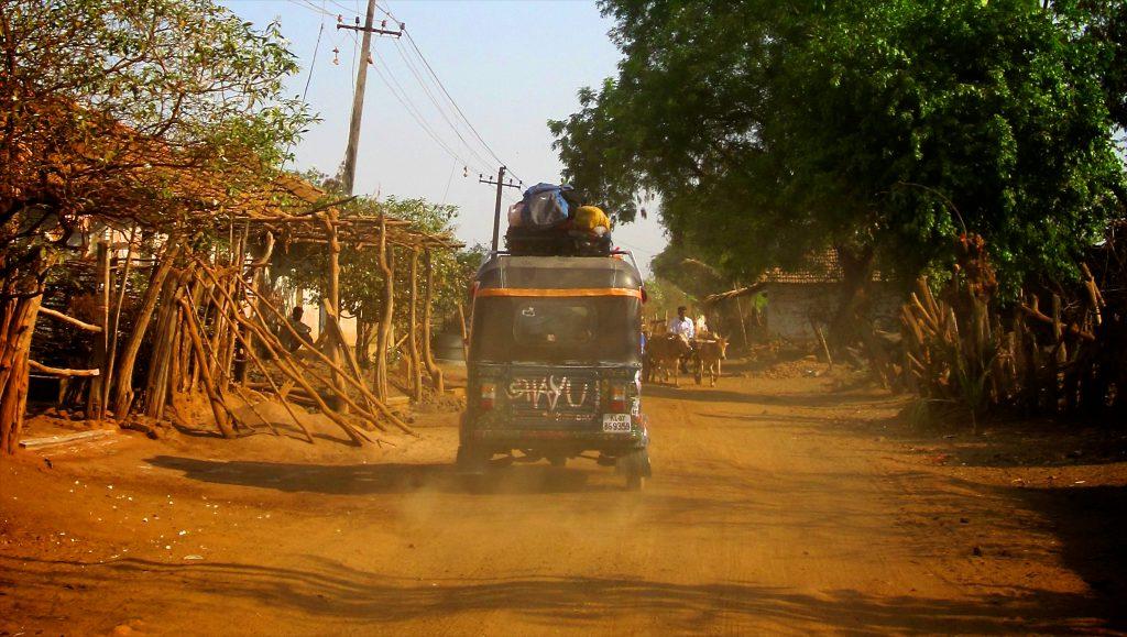 Destinationsmag_RickshawRun_3