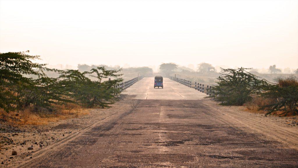 Destinationsmag_RickshawRun_4