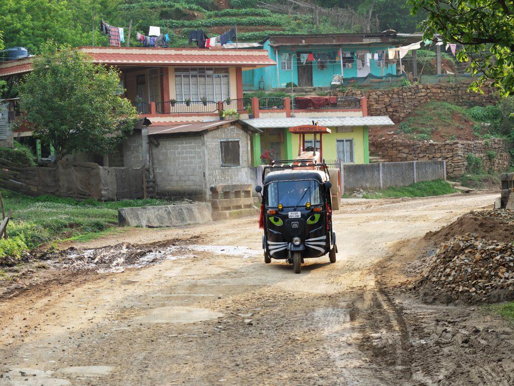 Destinationsmag_RickshawRun_6