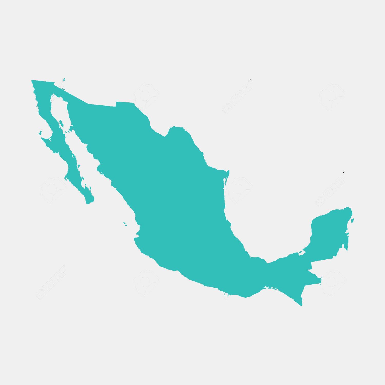 Beyond Cancun Isla Holbox Amp Rio Lagartos Mexico Destinations Magazine