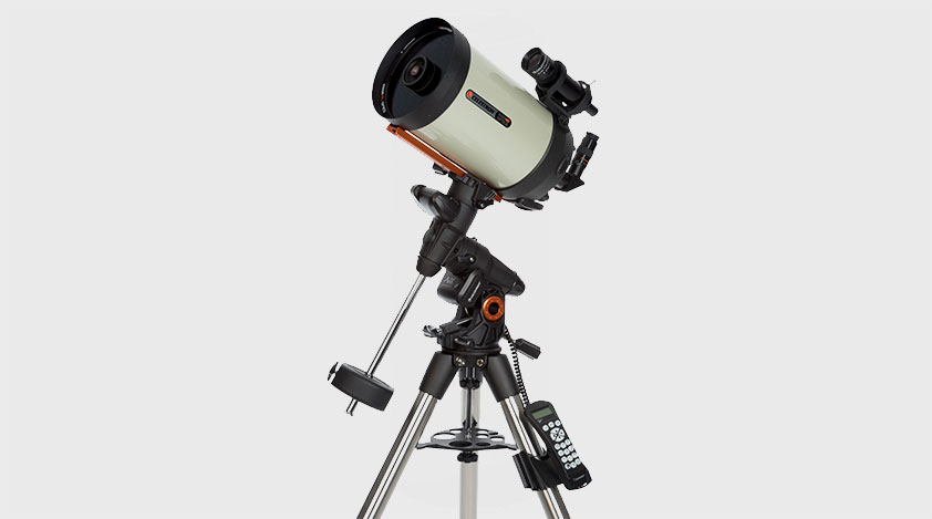Celestron Advanced Telescope