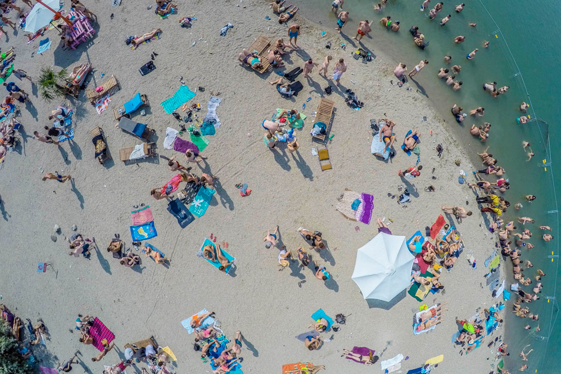 sziget-beach-featival-kap