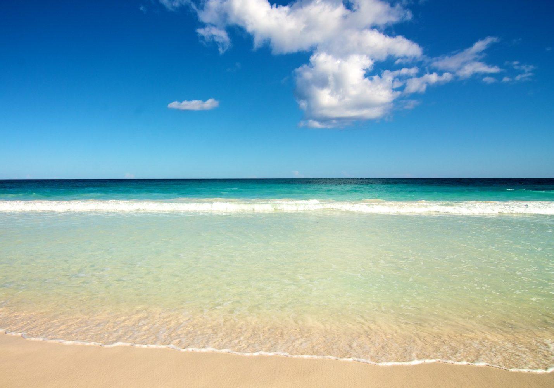 Beyond Cancun: Tulum and Sian Ka'an
