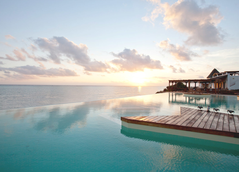 An Island Crossroads: The Cosmopolitan Charm of Zanzibar