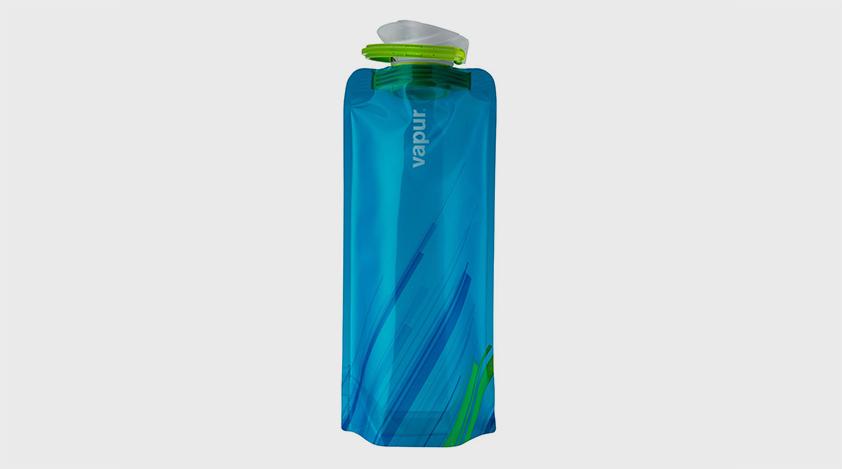 Vapur Reusable Water Bottle