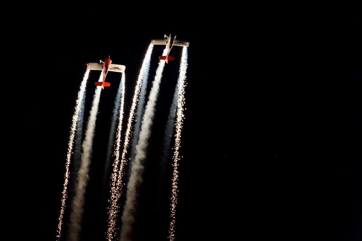 eaa-airshow-night-airventure
