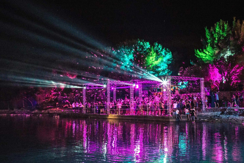 Love International Festival