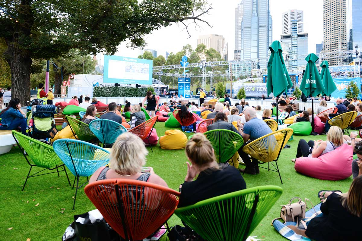 aus-open-chairs-beanbags