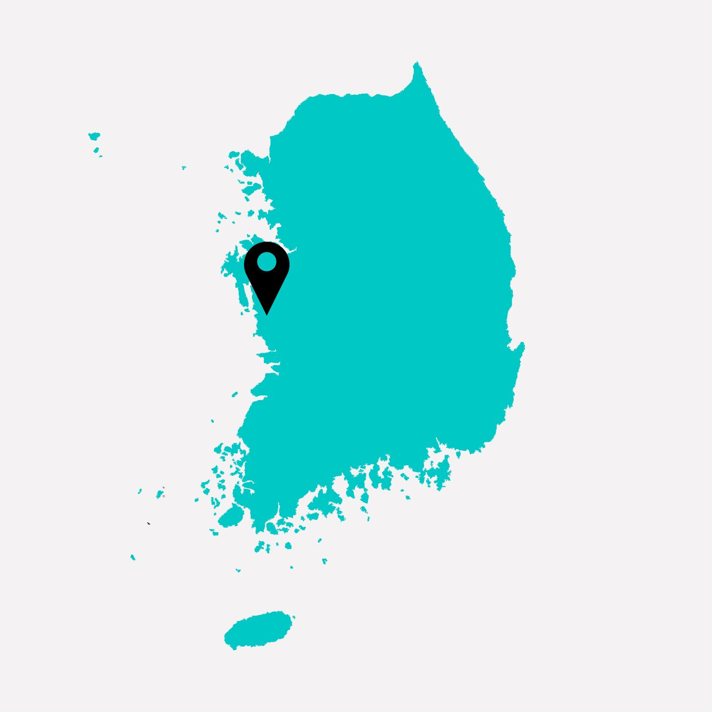 Boryeoung