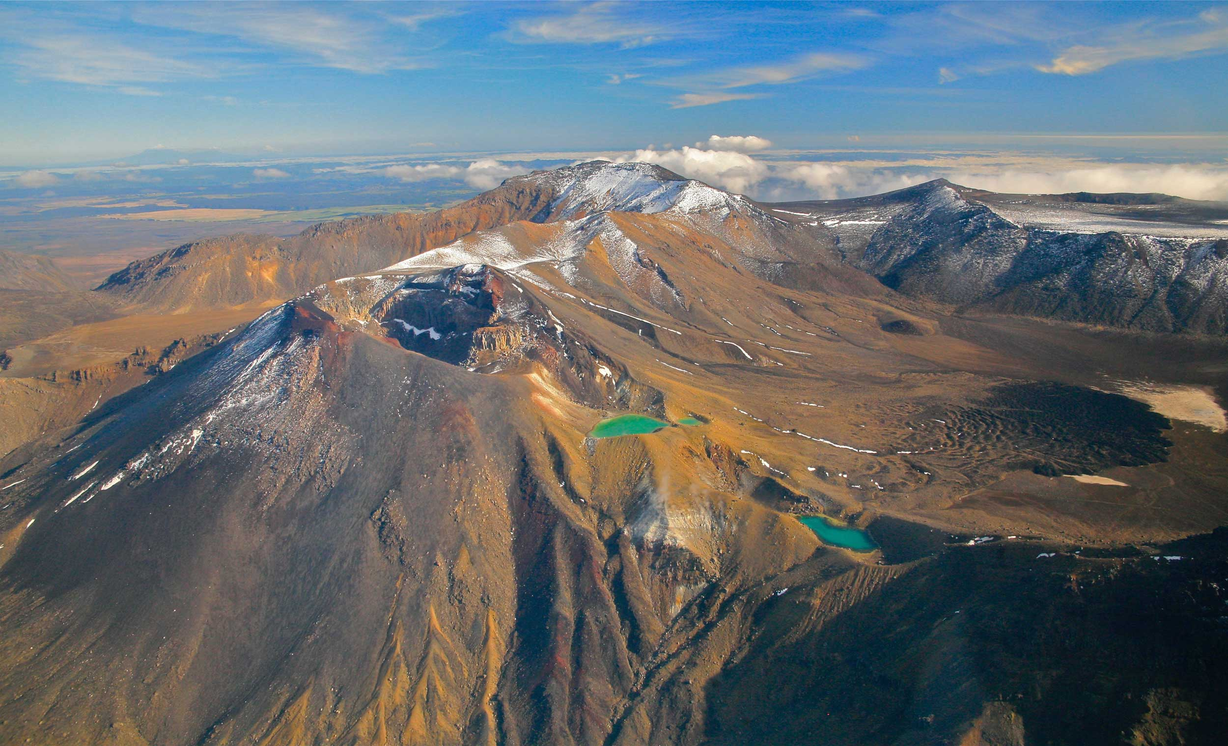 Tongariro-BlueLake-JamesHeremaia