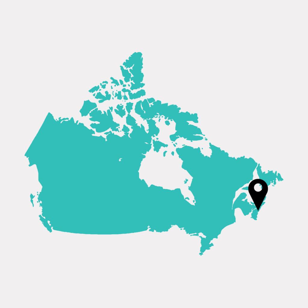 Halifax-NovaScotia-Canada | Destinations Magazine